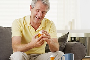 Stay On Track During Medication Management Month